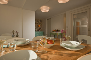 Apartmenthaus 1463 Seminarraum/Tagungsraum
